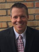 Profile image of Joe Sprunger