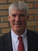Profile image of Greg Stieglitz