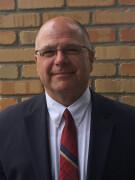 Profile image of Ken Wuethrich