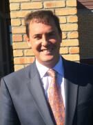 Profile image of Eric Strassheim